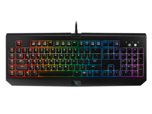 Razer-Blackwidow-beauty