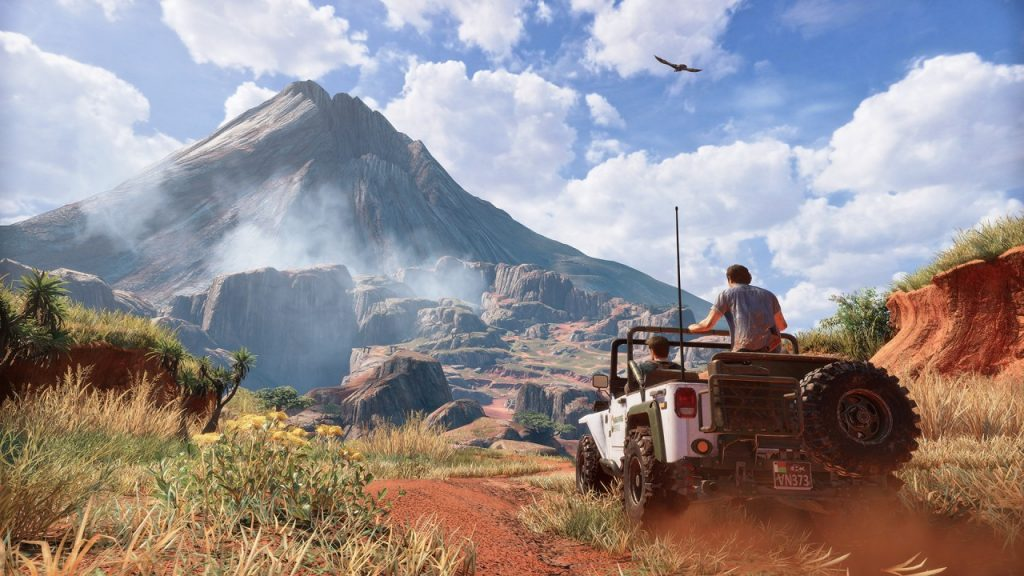 Uncharted-4-A-Thiefs-End-9-1280x720