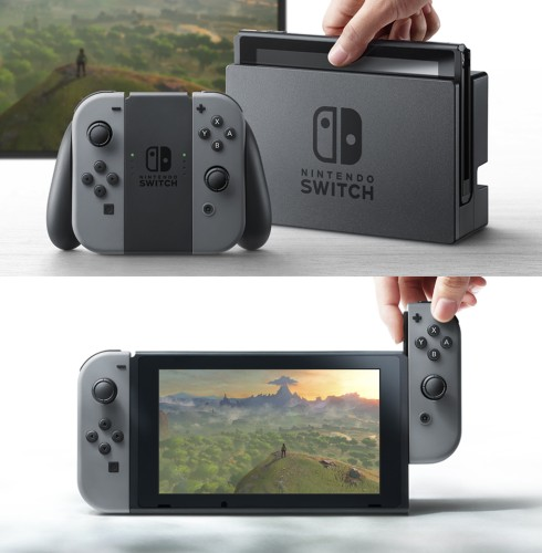 Switch_dock_Joy-con